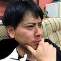 #山下健二郎の画像