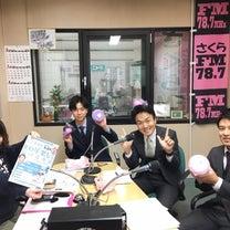 2019年2月15日 投稿川柳の記事に添付されている画像