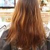 艶髪 アクアモイスチャーカラートリートメントの画像