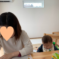 ファーストサイン教室に通えて幸せ♡の記事に添付されている画像