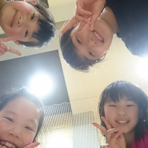 FUJIっ子たちの週末(^-^)の記事に添付されている画像
