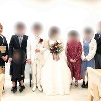42歳5児の母!おばあちゃんになる!の記事に添付されている画像