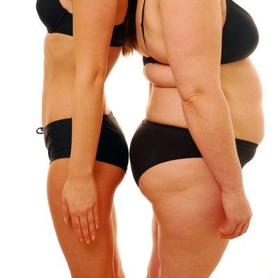 初心者ダイエッターのキレイな身体作りのポイントは!の記事に添付されている画像