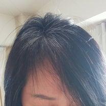 まつ毛の栄養 と、今日はお菓子の日の記事に添付されている画像