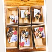 ボタニカルシリーズ♡の記事に添付されている画像