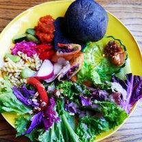 食の記事に添付されている画像
