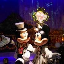 クリスマスディズニー旅行記⑰~またもやファストパス!の記事に添付されている画像
