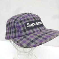 【買取】Supreme  シュプリームの記事に添付されている画像
