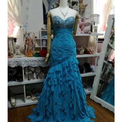 """""""新着LAデザインドレス0215""""の記事に添付されている画像"""