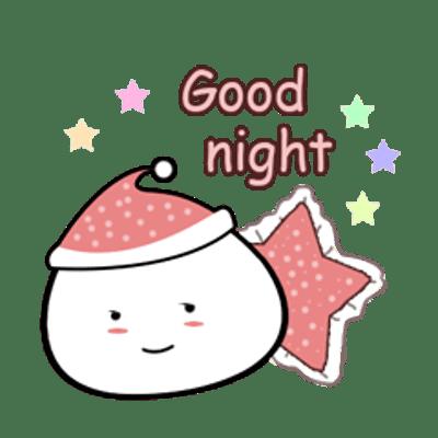 (^o^)ノ < おやすみーの記事に添付されている画像