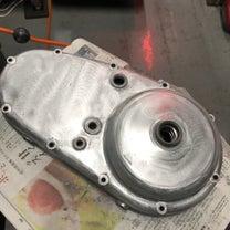 carburatorの記事に添付されている画像