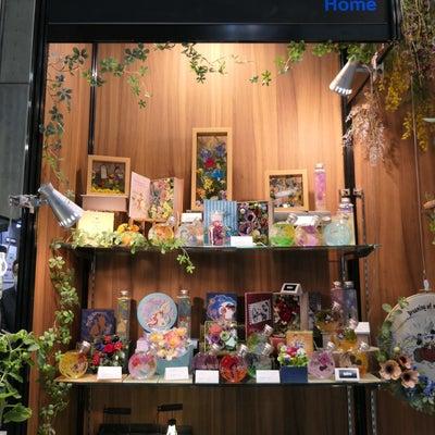 日比谷花壇さんの新作が可愛い・・・♪の記事に添付されている画像