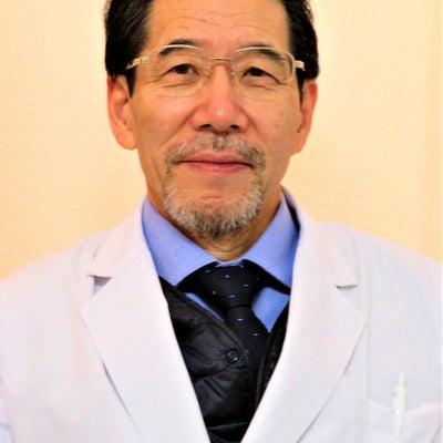 Dr.小坂眞一の心臓血管外科人生塾 第16回目の記事に添付されている画像