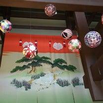 金沢 老舗記念館の記事に添付されている画像