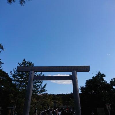 なんじゃそりゃ、福岡の記事に添付されている画像