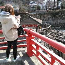 静岡        伊豆~修善寺~の記事に添付されている画像