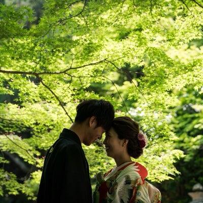 【募集】花嫁レッスンの記事に添付されている画像