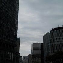 2月3日 名古屋ブラブラ その②の記事に添付されている画像