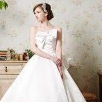 ジューン ブライド 素敵な花嫁さんになあれの記事に添付されている画像