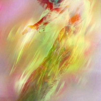 2月20日おとめ座の満月xスーパームーン☆ 新しい春を迎え入れる限界突破の純化パの記事に添付されている画像
