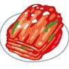 美味しい豚キムチの作り方の画像