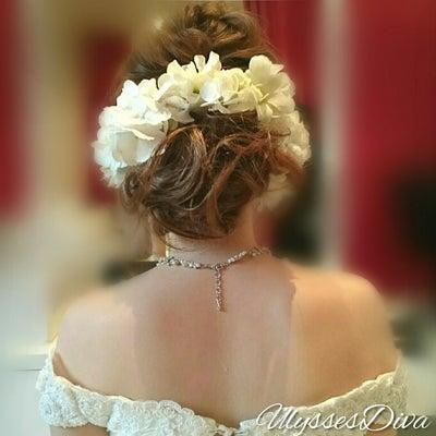 花粉症の季節に花嫁さまに安心してもらえるの記事に添付されている画像