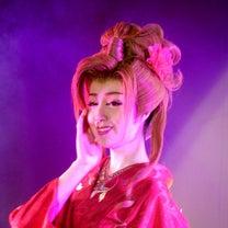 ☆春陽座 in ロイヤルホテル宗像 12日昼⑤♪☆の記事に添付されている画像