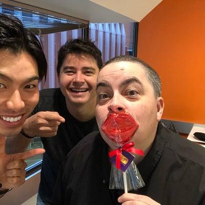 Valentine's Day. by 風太の記事に添付されている画像