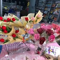 タイのバレンタインデーは。の記事に添付されている画像