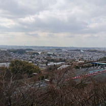 YBRで 和歌山方面への記事に添付されている画像