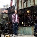 #登坂広臣の画像