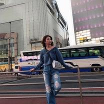 春のスウェットTOPS♡YUKAの記事に添付されている画像