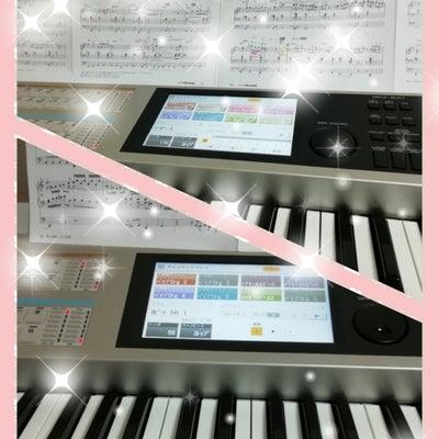 音楽 楽しい(*^ー^)ノ♪の記事に添付されている画像