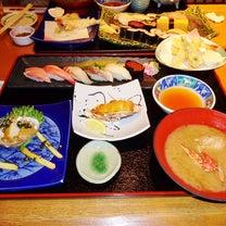 姉さん女房の貫禄?バレンタインディナーは思いきり海鮮料理!!の記事に添付されている画像