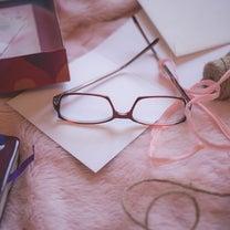 営業女子や起業女子必見「SWOT分析」の記事に添付されている画像