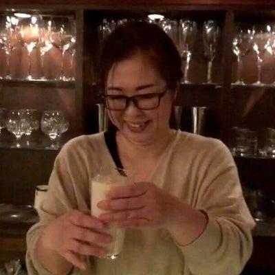 bar店長に新チャレンジ!の記事に添付されている画像