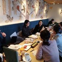 セルフマガジンの会@金沢でしたの記事に添付されている画像