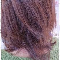 真冬の乾燥から髪を守れ!の記事に添付されている画像