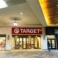 #ハワイショッピングの画像