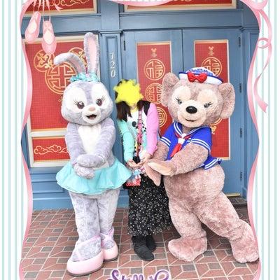 香港でいっぱいご挨拶して来ました!素敵な時間いっぱい!の記事に添付されている画像