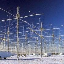二コラ・テスラの世界システムとHAARP、ケムトレイルの関係 の記事に添付されている画像
