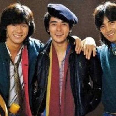 五郎さん「LOVE SONGを永遠に」をこれからも元気で歌い続けて。の記事に添付されている画像