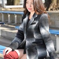 2月戸田公園(その4:Hikaruさん/午後)の記事に添付されている画像