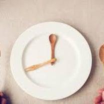 私のダイエット記録の記事に添付されている画像
