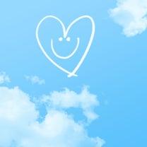 感謝のワークのススメ。の記事に添付されている画像