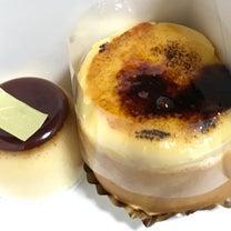 ●クリームたっぷりなロールケーキ&プリン●の記事に添付されている画像