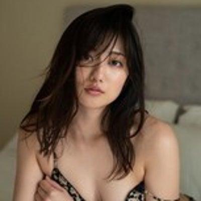 日本一美しいカラダの記事に添付されている画像