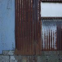 紙兎ロペ背景撮影場所ロケ地現場訪問3184の記事に添付されている画像