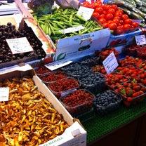 フルーツ、美味しい❣️の記事に添付されている画像