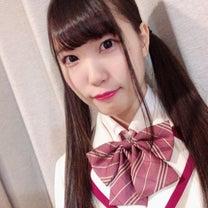 望月琉菜 さん お誕生日おめでとうございますの記事に添付されている画像